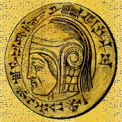 Nebuchadnezzar-cameo