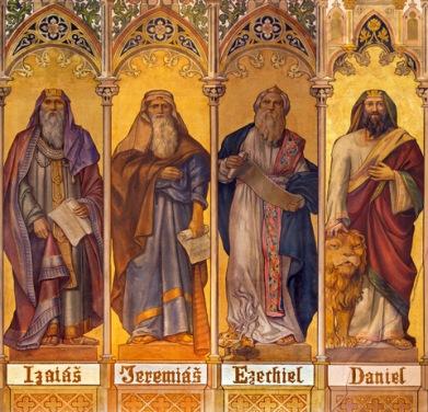 Prophets-smaller