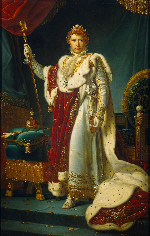 François_Gérard_-_Napoleon_I_001